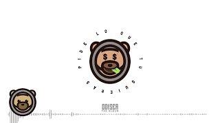 10. Pide Lo Que Tu Quiera - Ozuna ft De La Ghetto ( Audio Oficial ) | Odisea