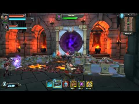 Orcs Must Die 2   Part 39