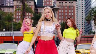 Download ITZY ″ICY″ M/V COMPLETE TEASER MIX! (BOTH TEASERS COMBINED) Video