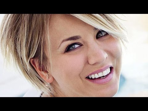 10 Short Hairstyles That Will Stun You
