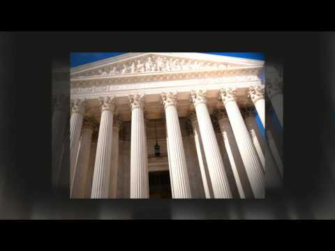 Divorce Papers Delivery Service Phoenix AZ Call (480) 351-1743
