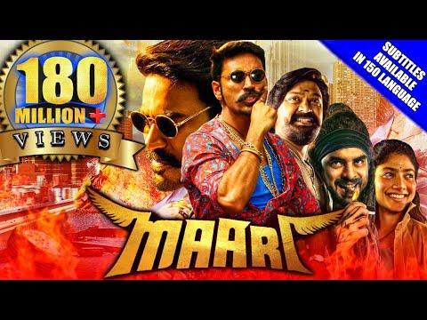 Xxx Mp4 Maari 2 Maari 2019 New Released Full Hindi Dubbed Movie Dhanush Sai Pallavi Krishna 3gp Sex