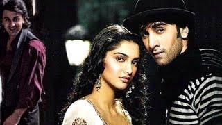 Gubara - Dutt Biopic  Song | Ranbir Kapoor- Paresh Rawal - Manisha Koirala - Sonam Kapoor  2017