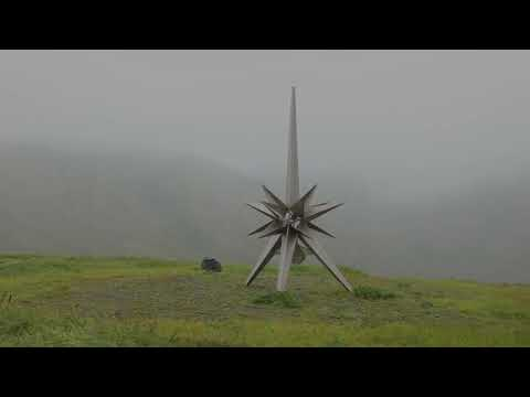 The Battle of Attu