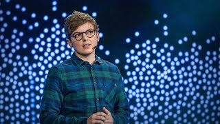 How to talk (and listen) to transgender people   Jackson Bird