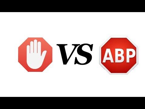 Block ads on google chrome using adblock and adblock plus | বিরক্তিকর অ্যাড বন্ধ করুন