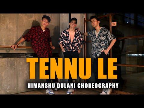 Xxx Mp4 Tennu Le Jai Veeru Himanshu Dulani Dance Choreography 3gp Sex