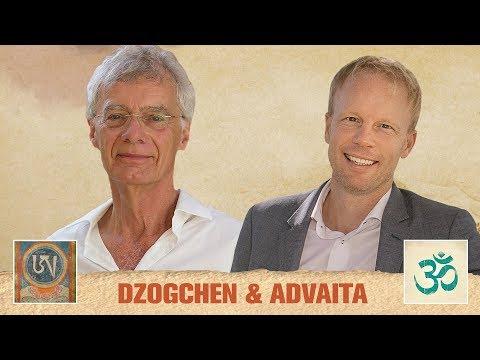Xxx Mp4 Jan Geurtz Paul Smit Over Dzogchen En Advaita 3gp Sex