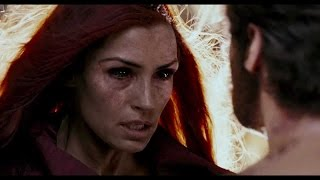 Download All deaths in every X-Men film (HD) 720p Video