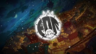 Download Dancing In The Moonlight (Johnny Lectro Remix)