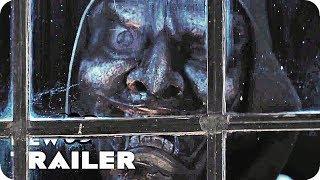 Dementia 13 Trailer (2017) Horror Movie