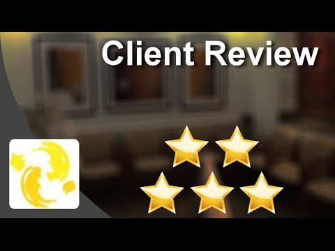 Dental Day Spa of Hawaii Honolulu Incredible 5 Star Review by Trav15t ..