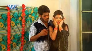 भर जाता ढोंढ़ी पसीना से - Rakha Jogake Naihar Me - Upendra Lal Yadav - Bhojpuri Hot Songs 2017