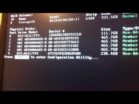 Windows 7 Ultimate Upgrade to Windows 8 Professional