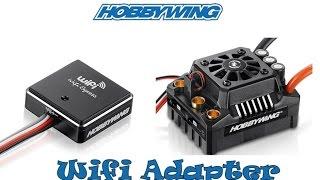 Vbar NEO non v-link freeze with BK 8002 servos (OptiPower