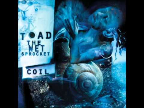 Xxx Mp4 Come Down Toad The Wet Sprocket 3gp Sex