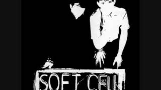 Tainted Love - Soft Cell (with lyrics)
