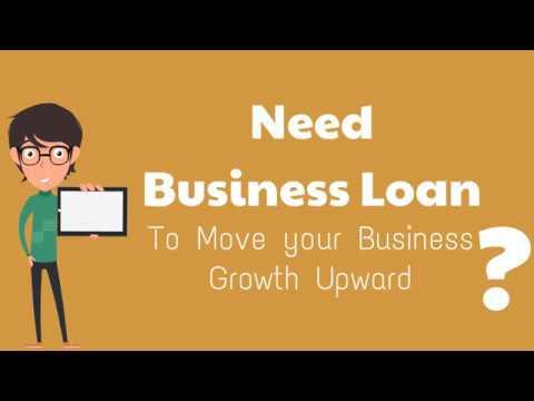 Online Business Loan Application   Loan for Business Entrepreneurs