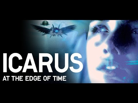ICARUS: At the Edge of Time