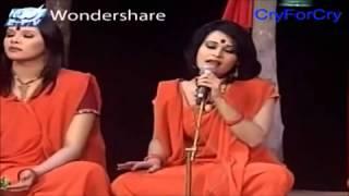 Best Bangla Folk Songs Ever - Part 1