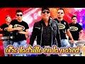 OTRO LADRILLO EN LA PARED (EL LADRILLAZO) - ALFREDO LOPEZ (VIDEO OFICIAL)