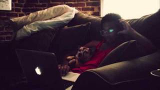 Download Toro y Moi - Go with You Video