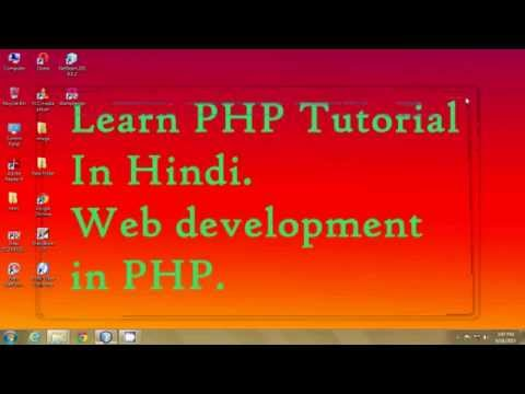 How to make calculator in PHP