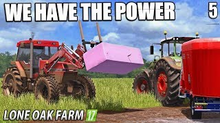 Farming Simulator 19 Discussion and the Final Episode on