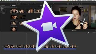 Download How to Sync Audio to Video in iMovie + Editing Tip | Samantha Ebreo