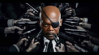 Download Samuel L. Jackson 2018 Latest Action English full Movies HD Video