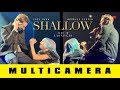 SHALLOW (Las Vegas) [MULTI-CAM HD] ~ Bradley Cooper & Lady Gaga Mp3