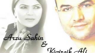 Arzu Sahin & Kivircik Ali - Yasamdan Ölüme