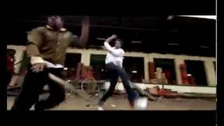 Pokkiri Raja Mammootty  Official Trailer  2