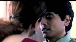 Anuj Gurwara: Actor: Hyderabad Blues II (2004)