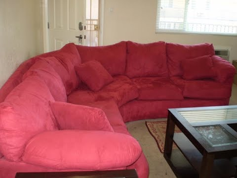 Red Sectional Couch for Your Living Room Furniture