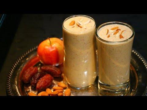ഒരു തവണ ചെയ്തു നോക്കിയാല് വീണ്ടും വീണ്ടും കുടിക്കുന്ന ഒരു അടിപൊളി ഷേക്ക് / Shake Recipe
