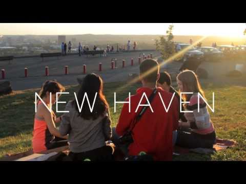 New Haven, CT 06520