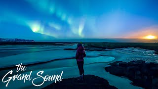 Sound Quelle & Brandon Mignacca - I Want To Know