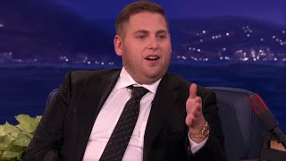 Download Jonah Hill Ultimate Funny Moments Compilation Video
