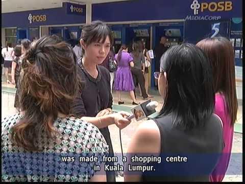 DBS & POSB ATM card fraud - 05Jan2012