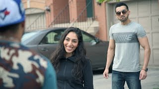 WHEN YOU SING JUSTIN BIEBER SONGS TO A GIRL | Sham Idrees