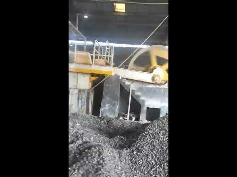 HOW TO CUT STONE BLOCK & MAKE ITALIAN MARBLE SLAB
