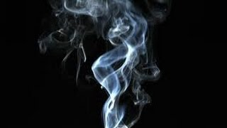 Will I Be Able To Smoke In Jannah (Paradise)? By Mufti Menk