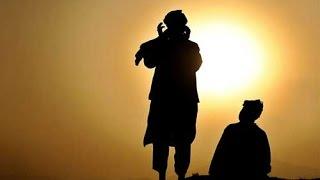 هل تعلم لماذا لم يؤذن الرسول صلى الله عليه و سلم طوال حياته ؟