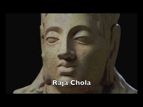 Top 20 Indian Kings in Indian History