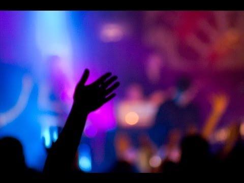 Christian Thriving & Spiritual Warfare Skills: use the LOVE Cycle