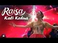 RAISA - Kali Kedua [Mocosik 2017, Live at Jogja Expo Center]