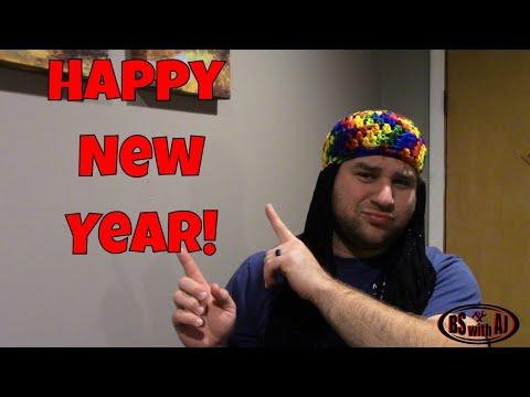 End Of 2017 Random Funnies!