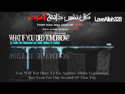 Free Download Haitham Yousif - Habaieb mp3