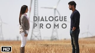 One Night Stand   Mard Dialogue Promo   Sunny Leone, Tanuj Virwani & Nyra Banerjee